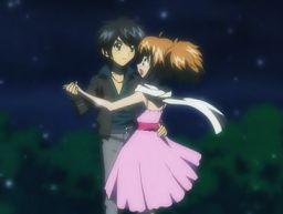 Hiroto & Kilari