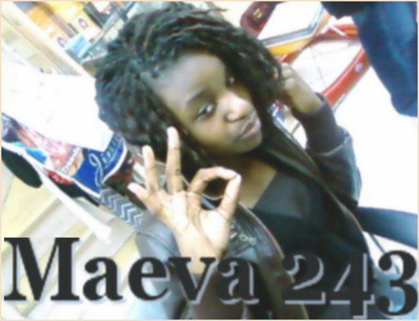 miiva 243