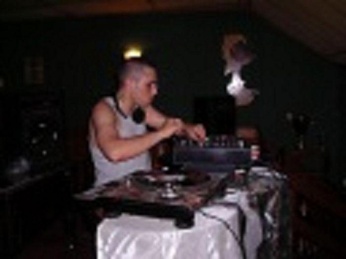 fete de la musique blackpool  pau 2008