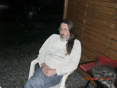 mon père que jaime telle qu'il et