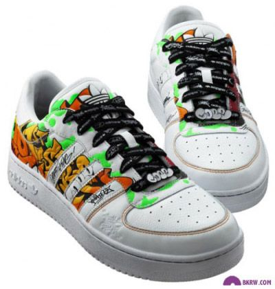 mé chaussure