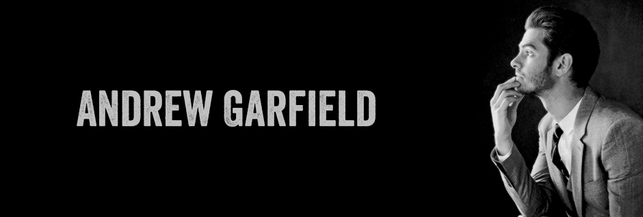 Garfield Andrew
