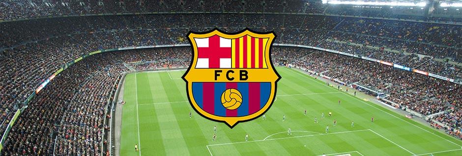 Gossip FCBarcelona
