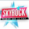 skyrockradio