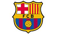 Gossip-FCBarcelona