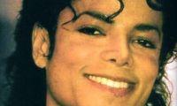MJ-TheManInTheMirror7