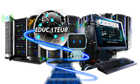 Educateur