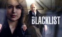 Blacklist44330