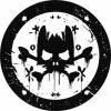 Profil de Silverwolf-444