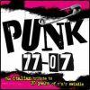 Profil de punk-pixx