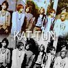 Profil de KAT-TUN-Blog