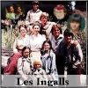 Profil de laura-Ingalls-Wider