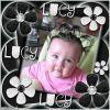xx-lucy-xx212