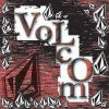 Profil de Volcom-alexx