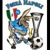 Ultras-Napoli-555