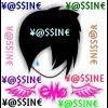 Profil de yassine-kech10