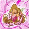 Profil de winx-love-you