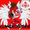 Profil de menalt-camtrofesse-78