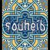 Profil de souheib2009