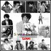 Profil de Several-Endless-Love