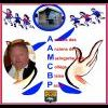 Profil de superdudu71240