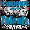 Rappeurs-et-Talents