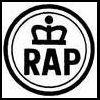 Profil de rap-khenifri