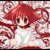 Profil de yuna69008