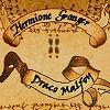 Profil de x-Hermione-et-Drago-x