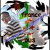 Profil de R-lakamora-algeria-R