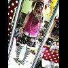 Profil de Dec0rat-Kawaii-Style