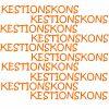 Profil de KestionsKons