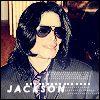 Profil de MJ-Forevre