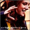 Profil de x--twilight--x3--x