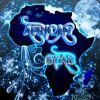 Profil de african-star-officiel