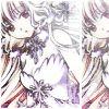 Profil de chii-love-hideki