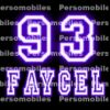 Profil de fat-jOe06