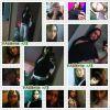 Profil de xX-MlleXxValeriieXxlL