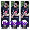 Profil de blackoss243