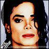Profil de Oos-Michael-Jackson-soO