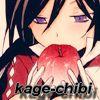 kage-chibi