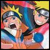 Profil de Naruto-shippuden--vostfr