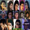 Profil de Michael-JTM-Jackson