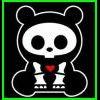 Profil de 0o-Bloody-mizukI-o0