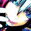 Profil de Yami-Ni-Chiru-Sakura