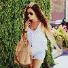 Profil de Feerique-Ashl3y