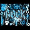 Profil de i-love-rock90