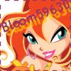 Profil de bloom59630
