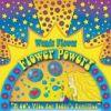Profil de flOwer-pOwer-14