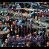 Trabzonspor-17